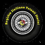 Registro Siciliano Veicoli Storici