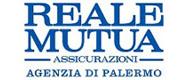 Reale Mutua Assicurazioni -  Agenzia di Palermo